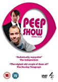 Peep Show - Series 8 [Region 2 - Non USA Format] [UK Import]