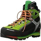 SALEWA MS CONDOR EVO GTX (M), Herren Trekking- & Wanderstiefel