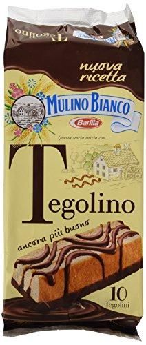 mulino-bianco-tegolino-330g