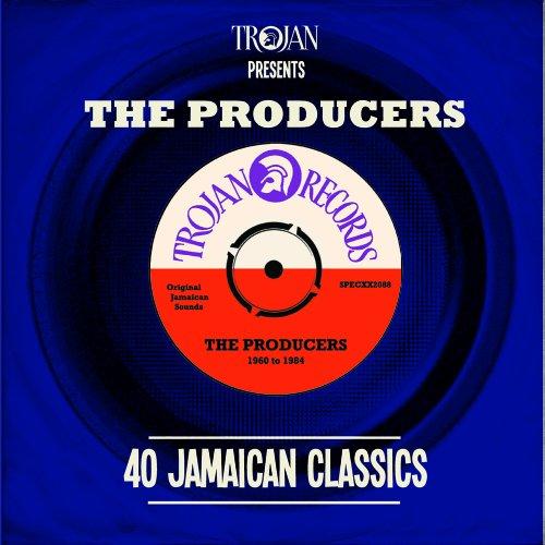 trojan-presentsthe-producers