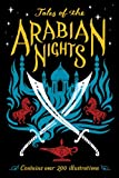 Arabian Nights (089009800X) by Dulcken, H. W.