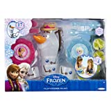 Frozen Olafs Summer Tea Set