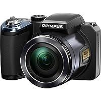 Olympus SP-820UZ Digital Camera by Olympus