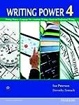 Writing Power 4