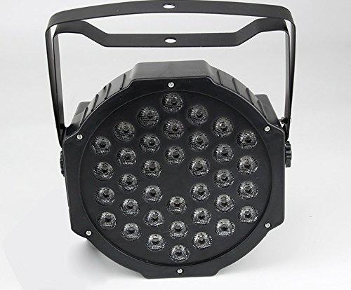 faro-strobo-rgb-dj-faretto-lampada-18-led-da-18w-colori-effetto-discoteca-sensore-sonoro-mic-dmx-con