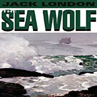 The Sea Wolf audio book