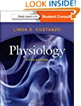 Physiology: with STUDENT CONSULT Onli...
