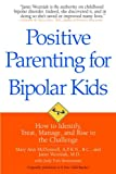 51y2ZF1jreL. SL160  Parenting With Positive Behavior Support: A Practical Guide to Resolving Your Childs Difficult Behavior