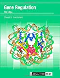 img - for Gene Regulation (Advanced Texts) 5th edition by Latchman, David (2005) Paperback book / textbook / text book