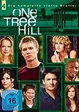 One Tree Hill - Die