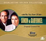 The Very Best Of SIMON & GARFUNKEL Original Greatest Hit