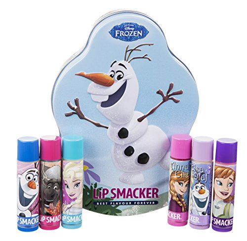 lip-smacker-frozen-olaf-tin-with-6-lip-balms
