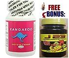 Kangaroo for Women Sexual enhancement pills, INTENSE ORGASMS