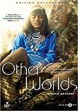 echange, troc D'autres mondes - Other Worlds