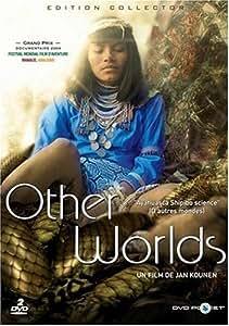 D'autres mondes - Other Worlds [Édition Collector] [Édition Collector]