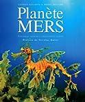 Plan�te Mers
