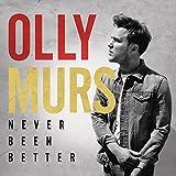 Olly Murs - Seasons