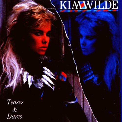 Kim Wilde - VA-Jahrescharts_84_German-OCC - Zortam Music