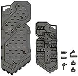 モデリング サポートグッズ MW-10 シールド
