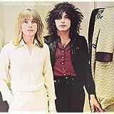Heaven Tonight (Vinyl)