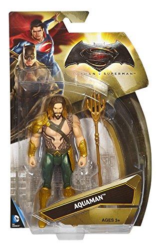 mattel-batman-v-superman-dawn-of-justice-aquaman-6-figura