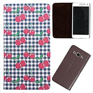 DooDa - For Gionee M2 PU Leather Designer Fashionable Fancy Flip Case Cover Pouch With Smooth Inner Velvet