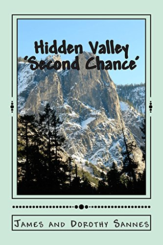 hidden-valley-second-chance