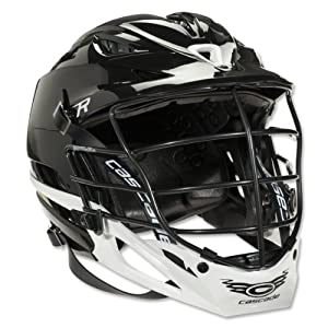 Buy Cascade R Helmet by Cascade