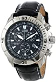 Citizen Mens AT0810-12E Eco-Drive Strap Sport Watch