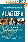 Al-jazeera: The Story Of The Network...