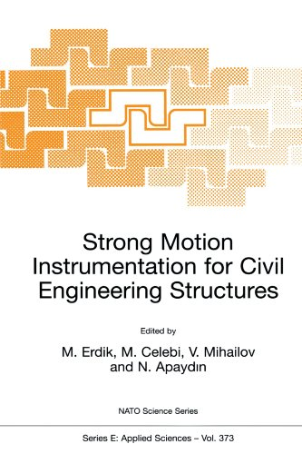 strong-motion-instrumentation-for-civil-engineering-structures-proceedings-of-the-nato-advanced-rese