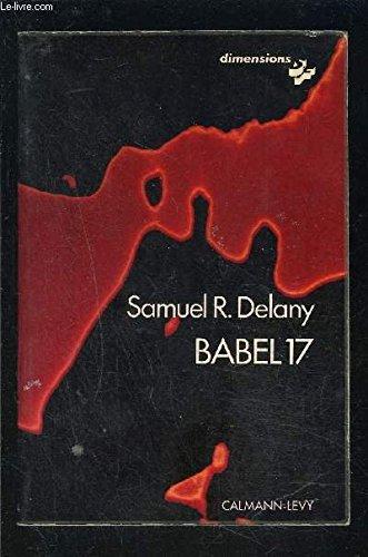 Babel 17 gratuit