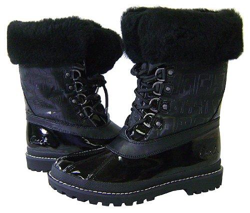 coach rain boots outlet xm56  coach rain boots outlet