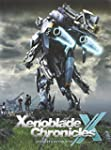Xenoblade Chronicles X Collector's Ed...