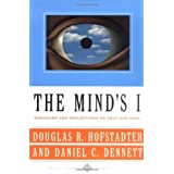 The Mind's I: Fantasies and Reflections on Self and Soulby Daniel C. Dennett
