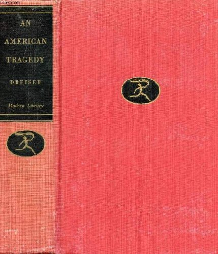 american tragedy essay questions Suggested essay topics and study questions for history sparknotes's the civil war 1850-1865 perfect for students who have to write the civil war 1850-1865 essays.