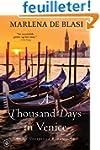 A Thousand Days in Venice: An Unexpec...