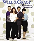 """""""Will and Grace"""": Fabulously Uncensored"""