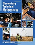 img - for Elementary Technical Mathematics, 10th Edition book / textbook / text book