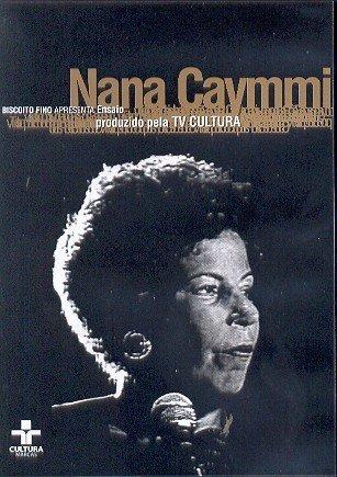 nana-caymmi-programa-ensaio-tv-cultura-by-nana-caymmi