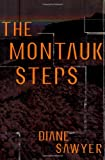 The Montauk Steps
