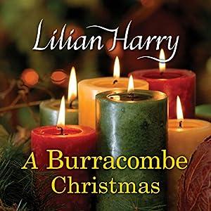 A Burracombe Christmas Audiobook