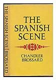 The Spanish Scene