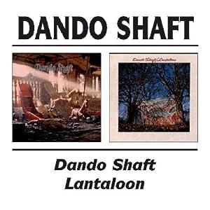 Dando Shaft/Lantaloon