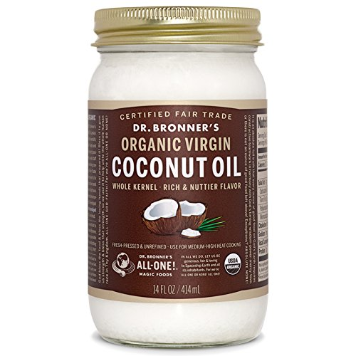 dr-bronner-s-magic-fresh-pressed-virgin-coconut-oil-whole-kernel-unrefined-30-oz