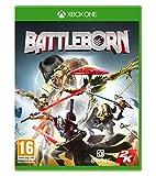 Battleborn Xbox