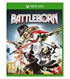 Cheapest Battleborn (Xbox One) on Xbox One