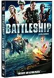 Battleship/ Bataille navale (Bilingual)