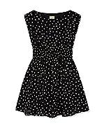 Yumi Vestido (Negro)