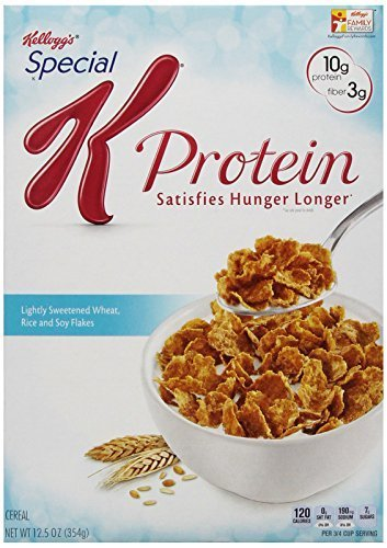 kelloggs-special-k-cereal-protein-125-ounce-by-special-k
